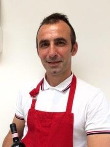 Maurizio-with-wine-2