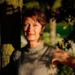 garden designer landscaper scuseme Cambridge