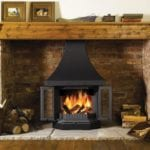 get your home ready for winter fireplace
