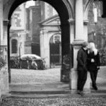 romance in Cambridge photographer