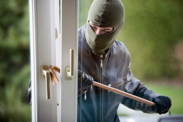 burglar scuseme cambridge top tips