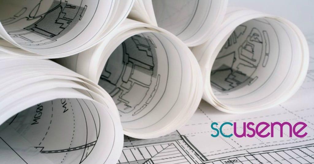 scuseme builders contract