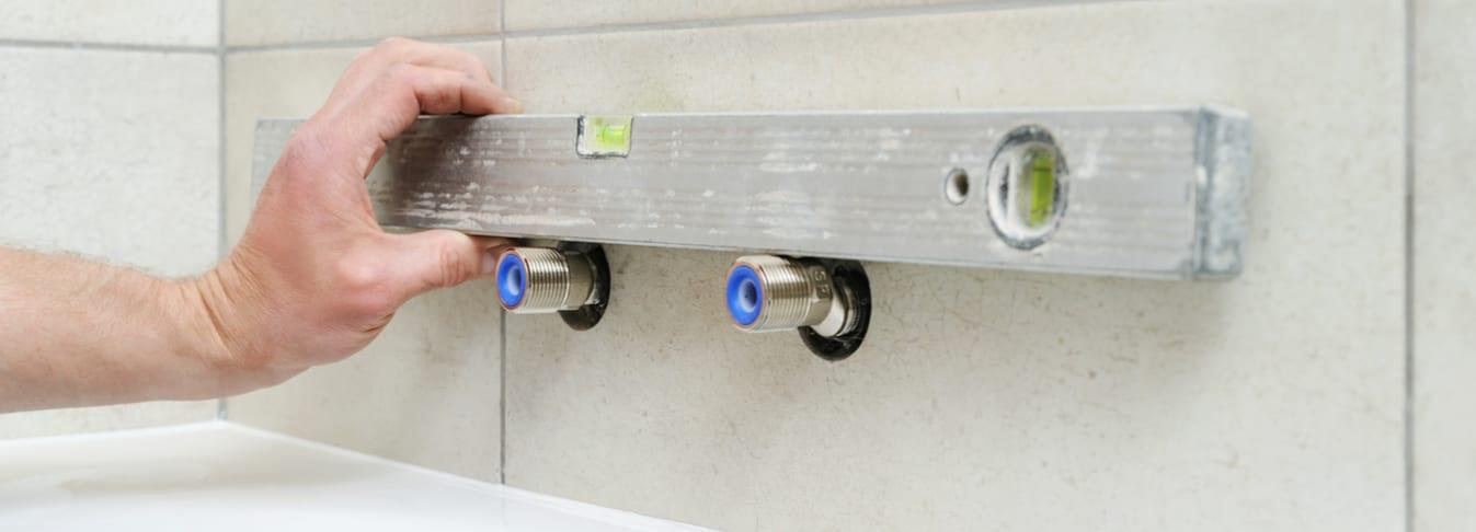 plumber, bathroom installers, bathroom designers and fitters, scuseme