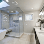 How to hire guide: bathroom designers and fitters