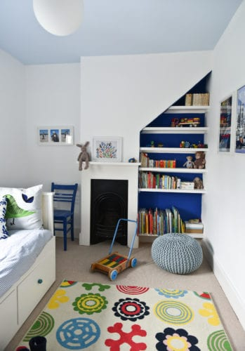 interior design, cambridge,