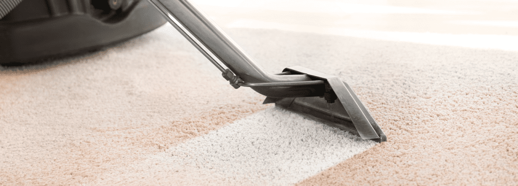 carpet cleaning scuseme