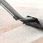 carpet cleaning scuseme