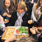 Cambridge Food Tours