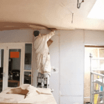 plastering the rom