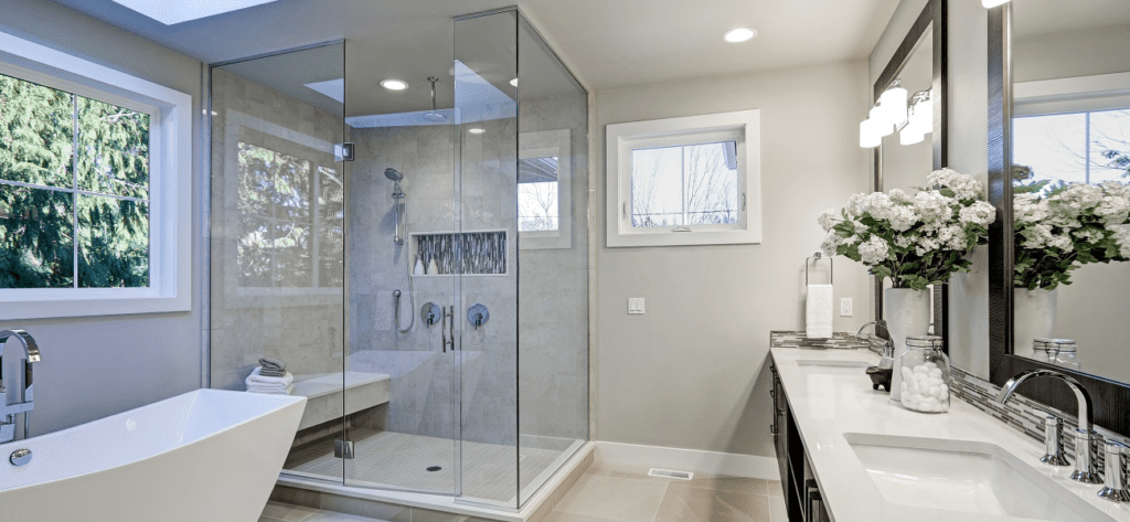 Bathroom Installer scuseme